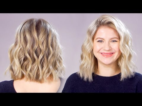 updated-beachy-waves-short-hair-tutorial