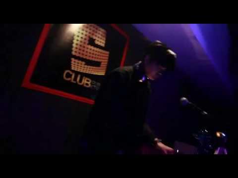 Sound Us Differends By Pekanbaru Clubbing x Good Fellas ( After Movie)