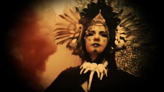 Oceanvs Orientalis - Tarlabasi (Be Svendsen Remix)
