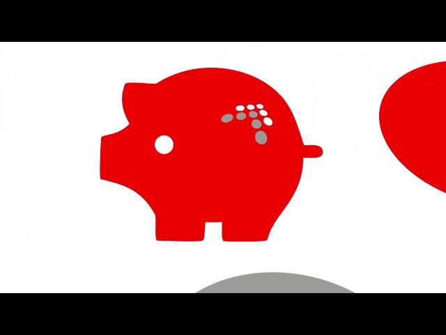 TelstraSuper - Stay On The Ball - Navigating a redundancy