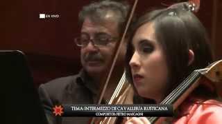 CONJUNTO DE ARCOS - BLOQUE 1
