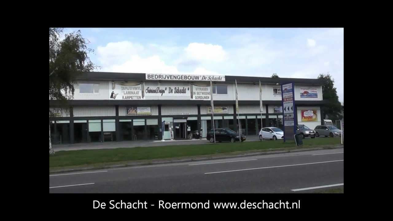 Gordijnen Roermond. Beautiful Laden Inbetween Gordijnen Toppoint ...