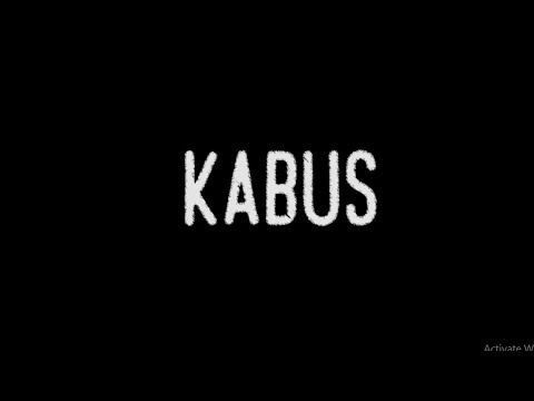 """""""KABUS"""" IFP 2017 