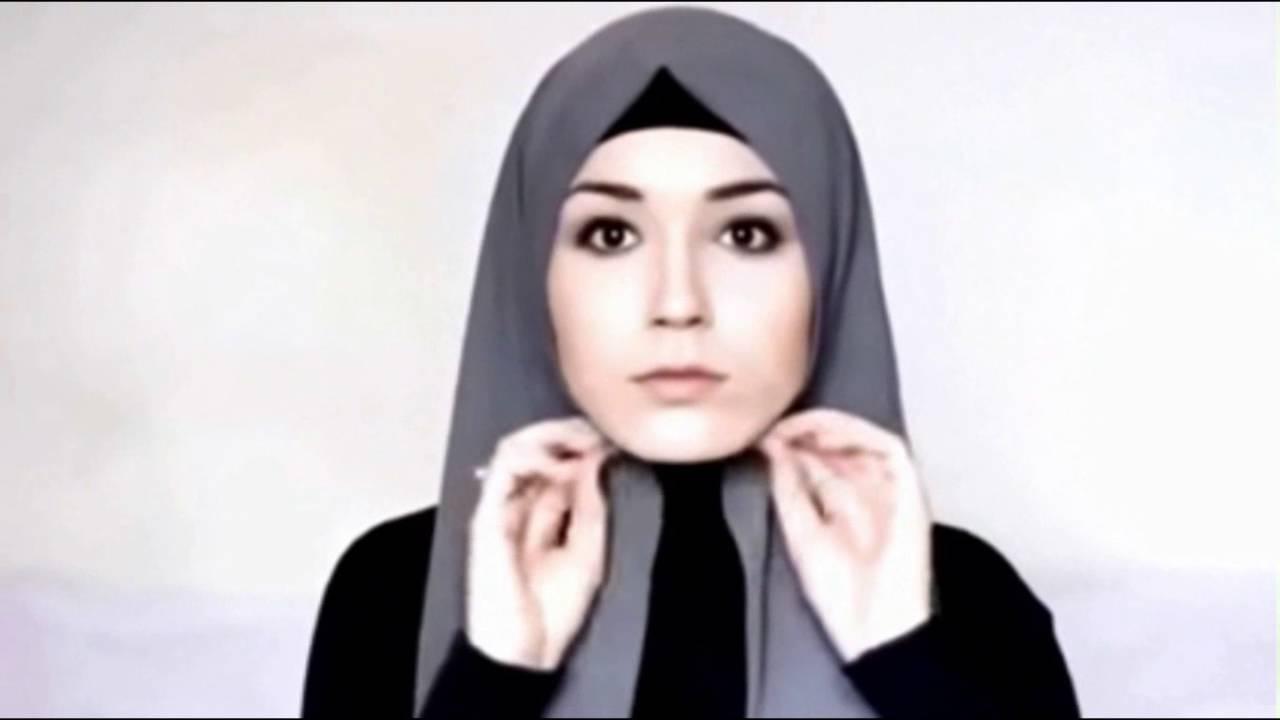 لفات حجاب تركية 2016