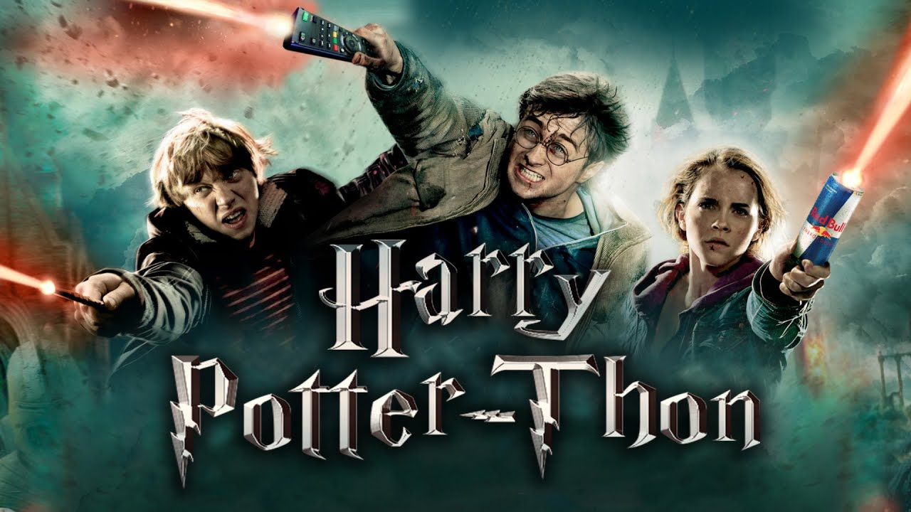 1000  images about Harry Potter (Movie Posters) on Pinterest
