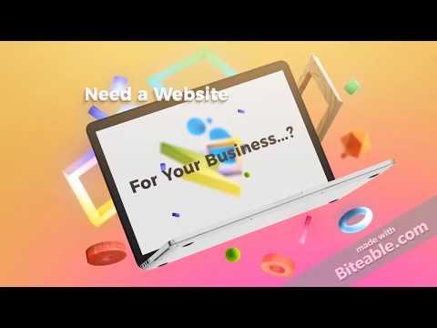 Web Development Company In Hamilton