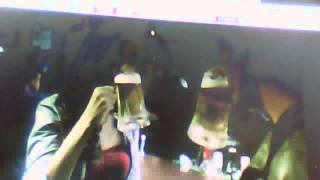 http://zezedicamargoeluciano.uol.com.br/clipe/bigPlayer.html?video=742923