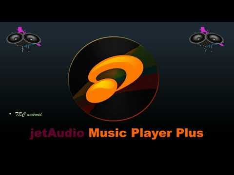 jetaudio-music-player-plus-el-mejor-reproductor-de-mÚsica[totalmente-gratis-en-tu-android]