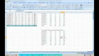 Специальная вставка в MS Excel (видео-урок)(Данный видео-урок является частью масштабного дистанционного курса на тему: