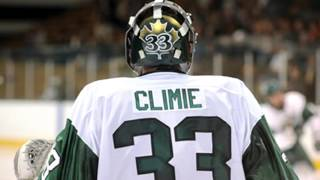 Where Are They Now Matt Climie #2