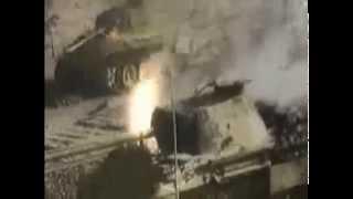 Великая Отечественная Война клип