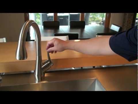 capsules-kalia:-comment-remplacer-une-cartouche-de-robinet