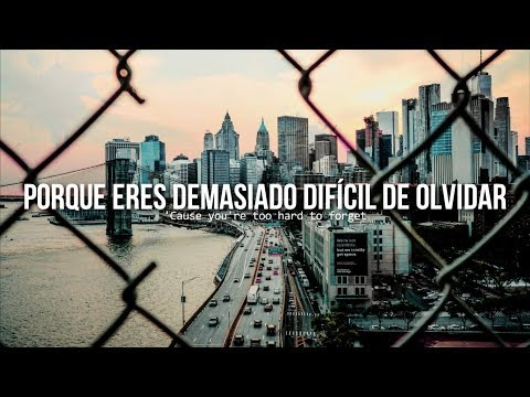 Lie To Me • 5 Seconds Of Summer   Letra En Español / Inglés