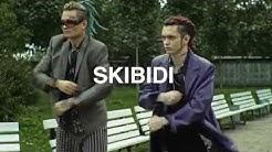 Little Big - Skibidi - viraalihitti nyt striimattavissa!