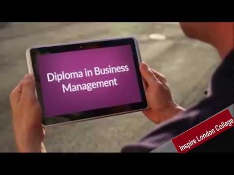 Business Management diploma    Business Management Course online
