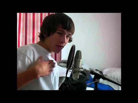 What's My Name-Drake Ft Rhianna (Ryan Martinez Remix)