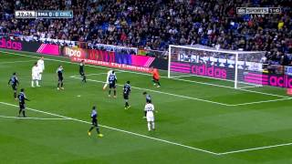 Cristiano Ronaldo Vs Celta Vigo Home (English Commentary) - 13-14 HD 1080i By CrixRonnie