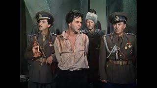 Партизанская искра 1957