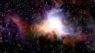 Space Jesus - Chandani Hiphop Remix by Mindz I