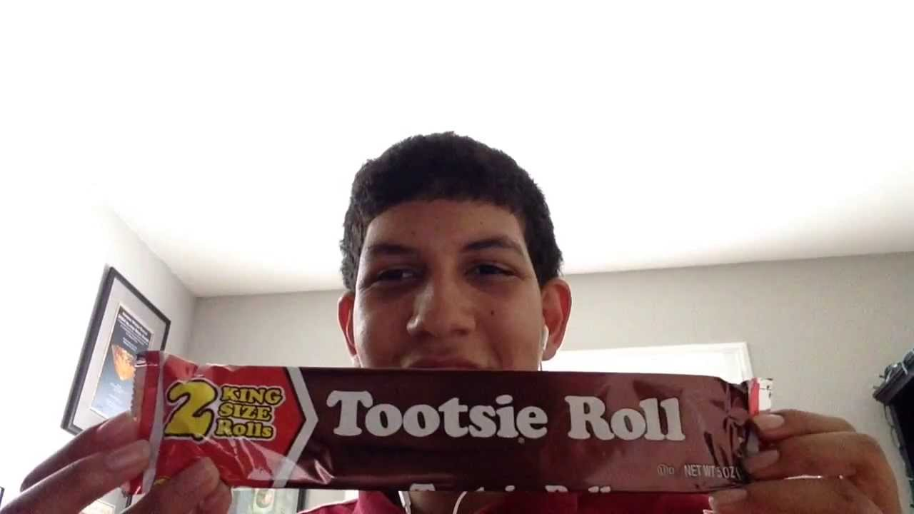 tootsie roll All of your tootsie candy favorites like tootsie rolls, tootsie pops, tootsie frooties, junior mints, dots and charleston chews are but a mouse click away.
