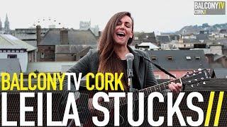 LEILA STUCKS - L
