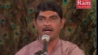 Panch Patchisna Zagadama||Gujarati Bhajan||Mathur Kanjariya