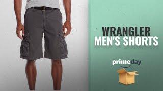 Save Big On Wrangler Men