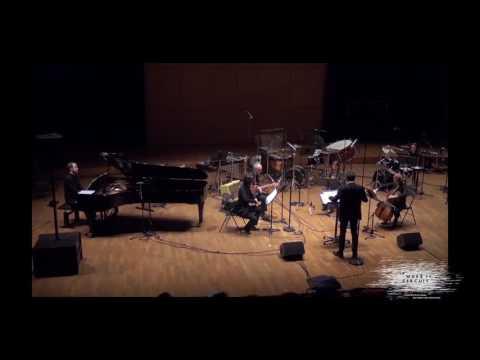 Alexander Schubert - Point ones - 2e2m