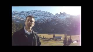 Ultra-Affluent Clients (Switzerland)