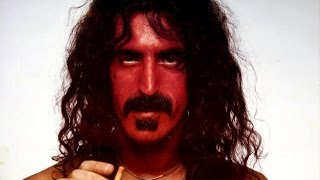 Watch Frank Zappa Louie Louie video