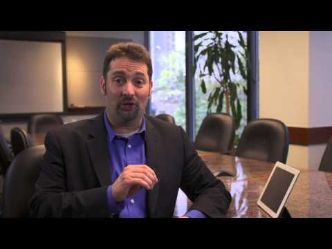 how-to-negotiate-with-car-insurance-adjusters-:-car-insurance