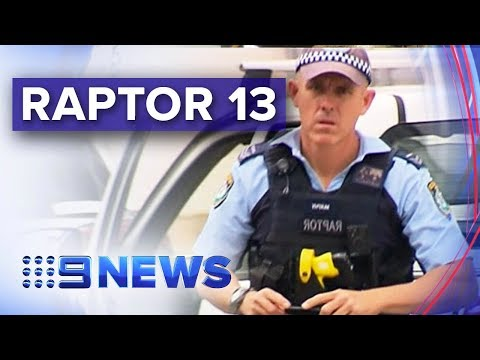 Members Of The Public Call For Sacking Of Senior Constable