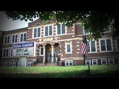 A Century of Roebling Elementary School
