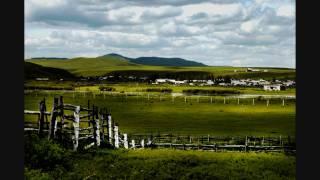 Inner Mongolia Steppes HD