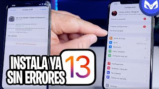 ios-13-beta-publico-disponible-para-todo-facil