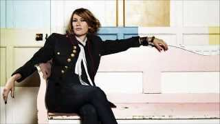 "Cerys Matthews on ""With Greatest Pleasure"", BBC Radio 4 - Monday 16th July 2012"