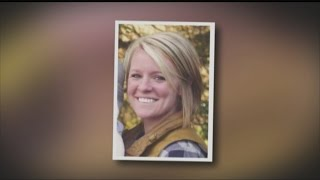 Husband of murdered pregnant woman has local ties