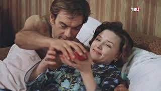 Откровенные сцены в советском кино. 10 самых...