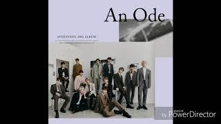 세븐틴  (Seventeen) - Lucky Hidden Vocals
