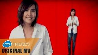 โทรข้างเดียว : คาราบาว - ปาน | Official MV