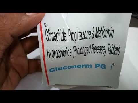 pharmacie française en ligne viagra