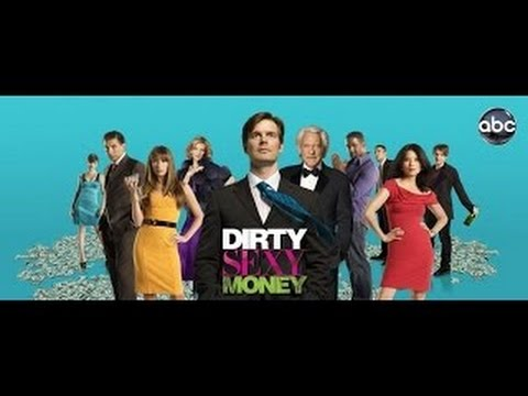 Dirty Sexy Money S01E08  The Country House