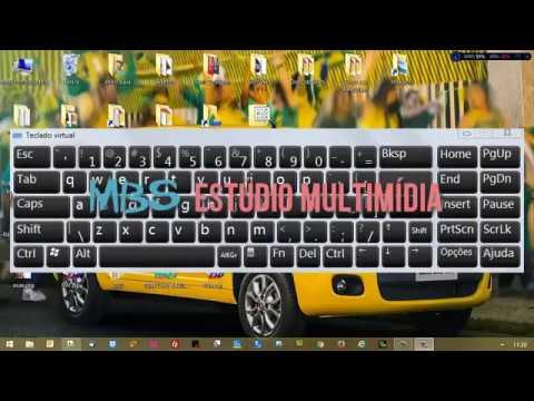 Tec3ad6 Desc6nf5g4rad6 Cinemapichollu