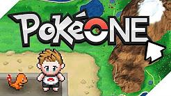 PokeOne (MMO)