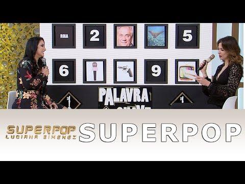 SuperPop (14/05/18) | Completo