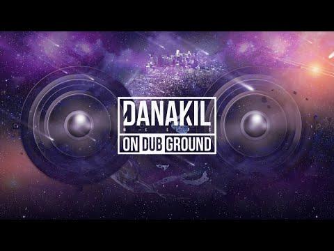📡 Danakil Meets ONDUBGROUND - Full Album [Official Audio]