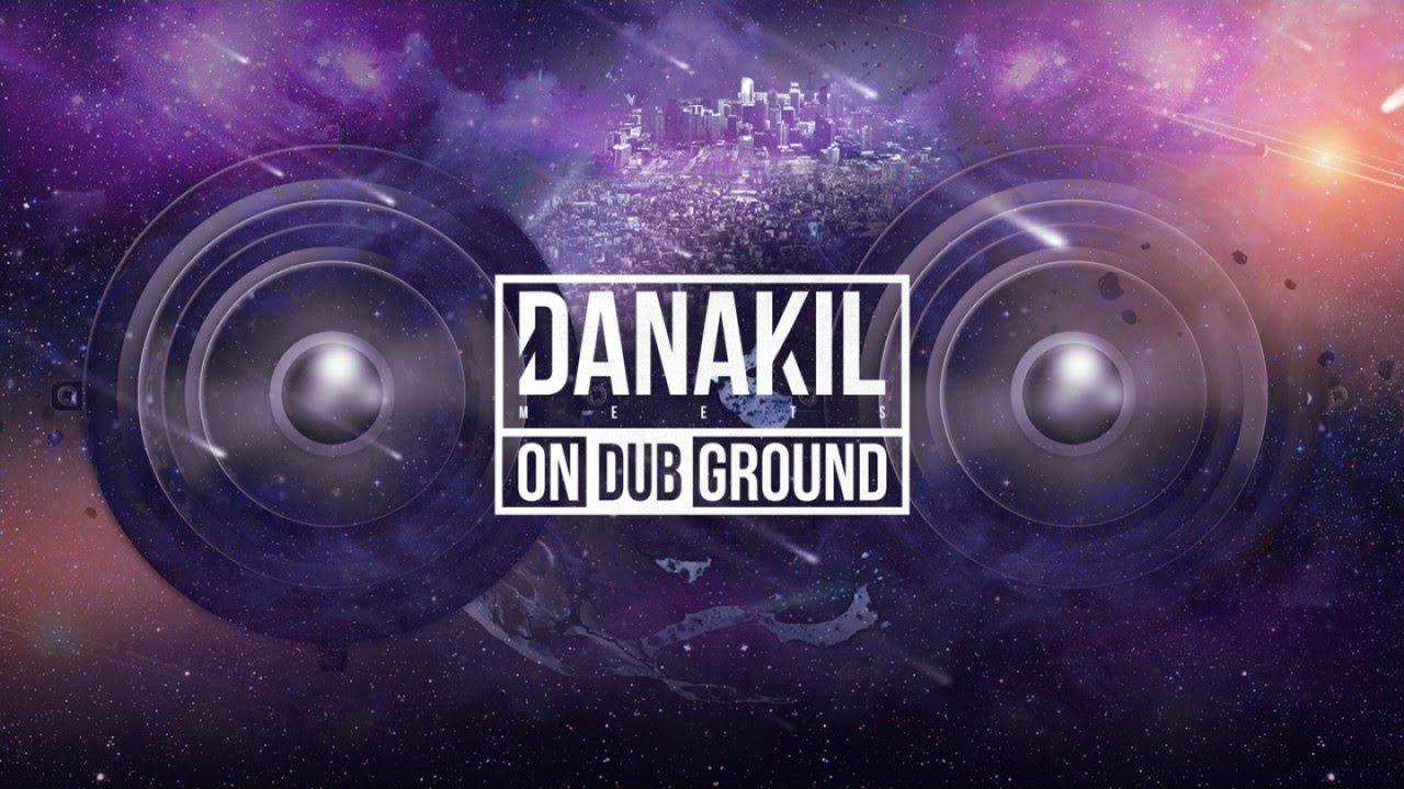 Download 📀 Danakil - Les Champs De Roses [Official …