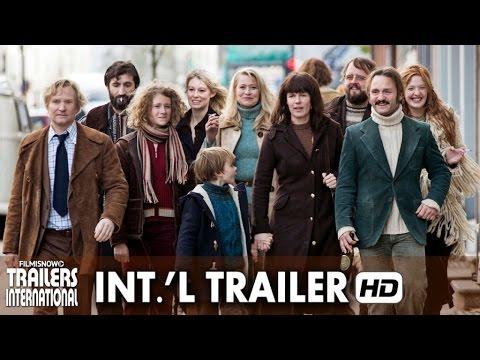 Download The Commune International Trailer (2016) HD