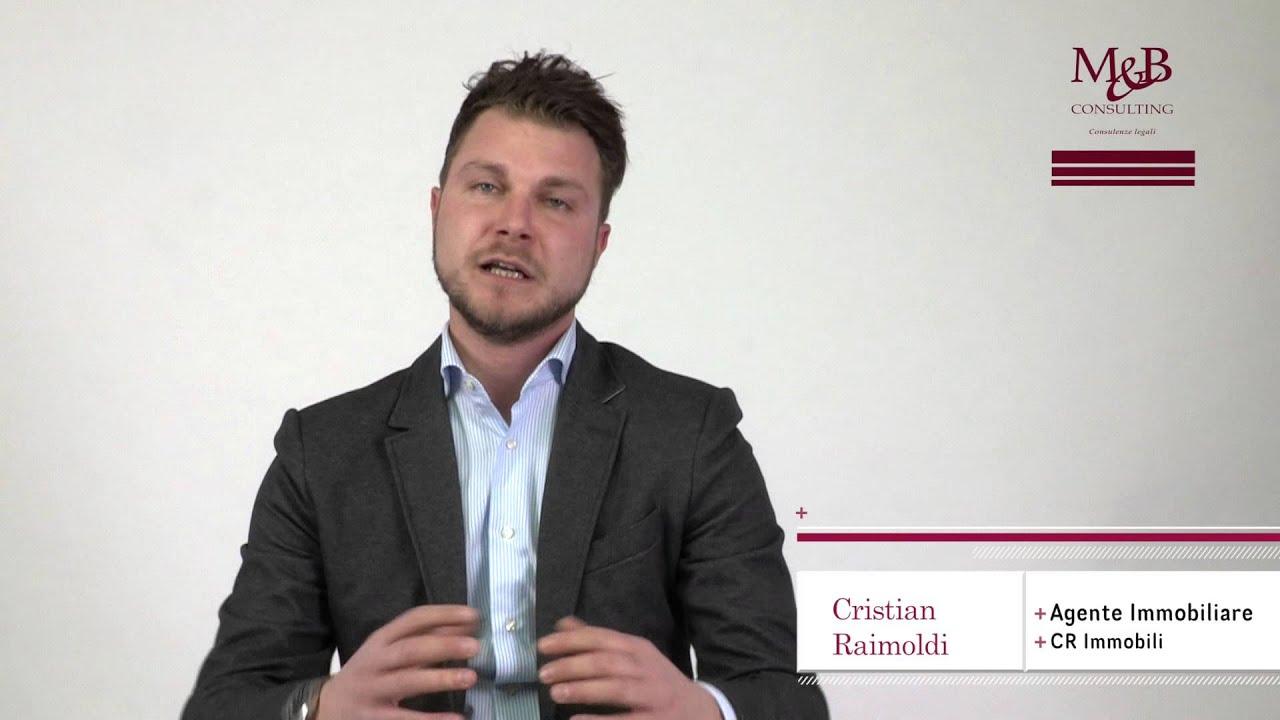 Intervista a Cristian Raimoldi