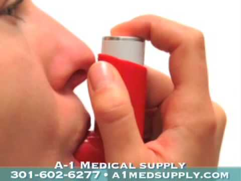 A;1 Medical Supply Inc, Gaithersburg, MD